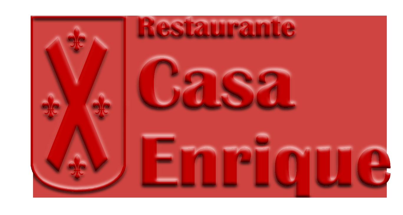 www.restaurantecasaenrique.net-Restaurante Casa Enrique (Valencia)